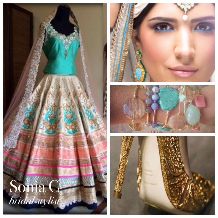 @soniacmakeup for more. www.soniacollection.com
