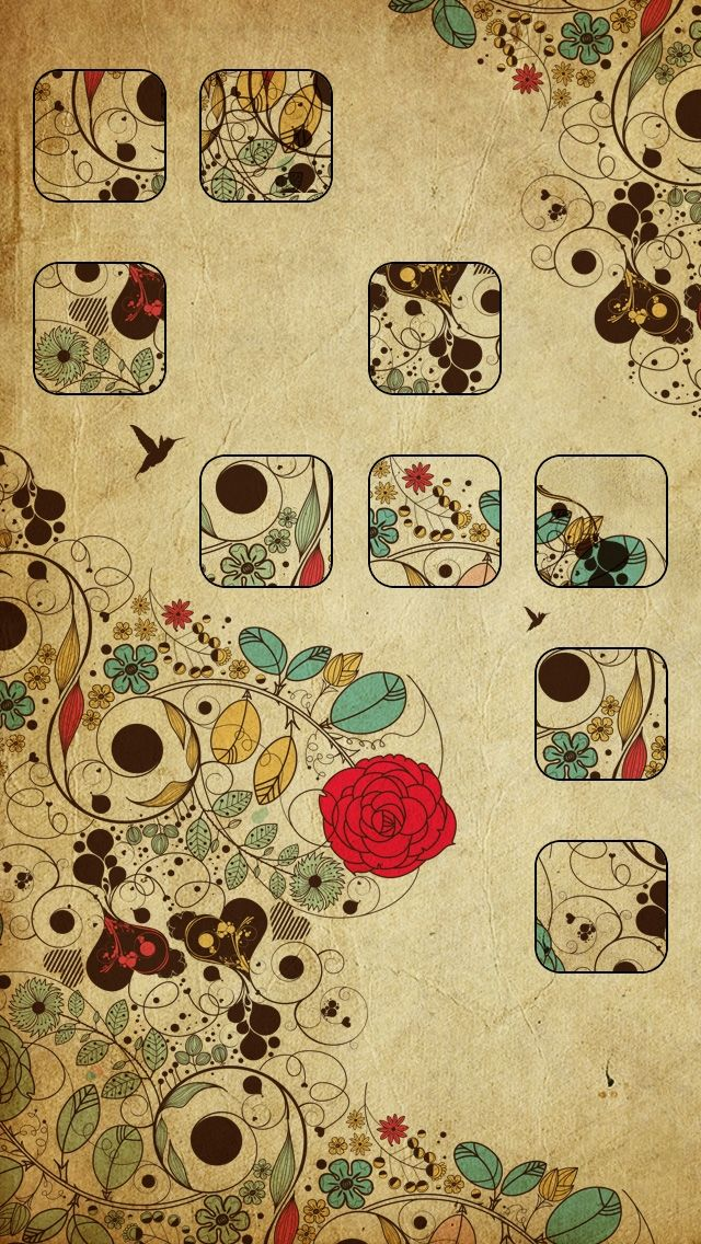 Iphone Wallpape… | iPhone5 Wallpaper Gallery