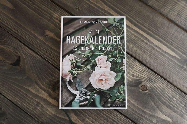 Gardenbook. Garden ideas. Garden planner
