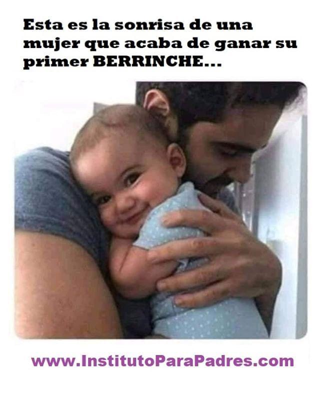 Lo Haz Vivido Alguna Vez Frases Graciosas Divertidas Papa Hijas Amor Mexico Eeuu Memes Divertidos Frases Sarcasticas Graciosas Memes De Padres