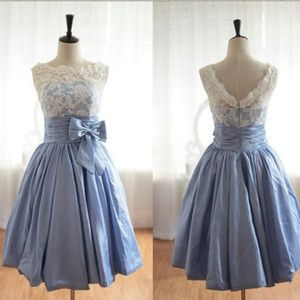 Dress: tea short prom prom es prom gown bridesmaid lace lace lace prom wedding wedding wedding gown
