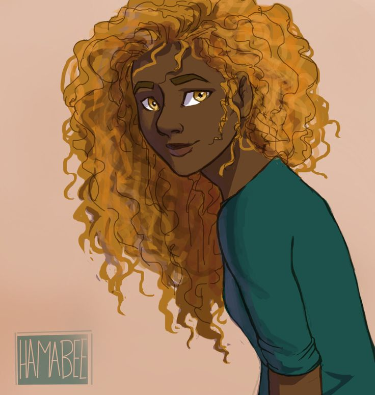 Hazel Levesque                                                                                                                                                                                 More
