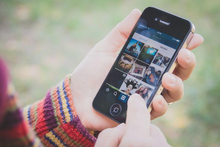 instagram-2015-interaction-rates