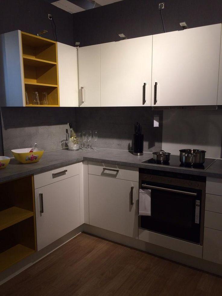 28 besten Küchen - Frankfurt am Main Bilder auf Pinterest   Küchen ...