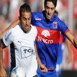 Torneo de Transición 2014: Independiente recibe a Tigre y quiere meterle presión a River en la punta desde las 15:00