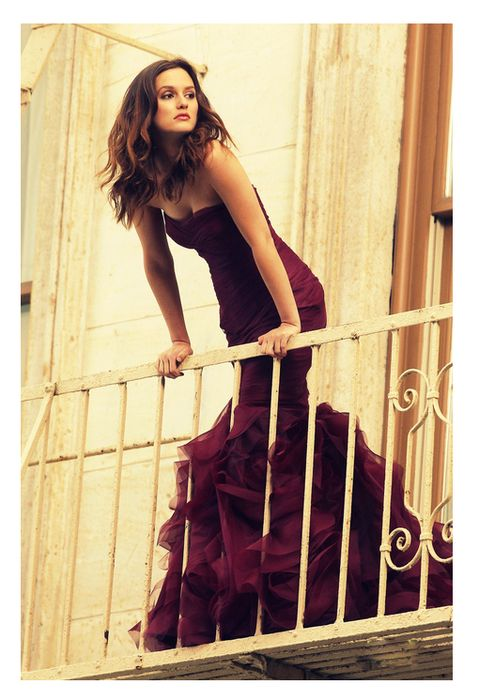 Beeeeauuutiful #dresses, #fashion, #gorgeousdresses