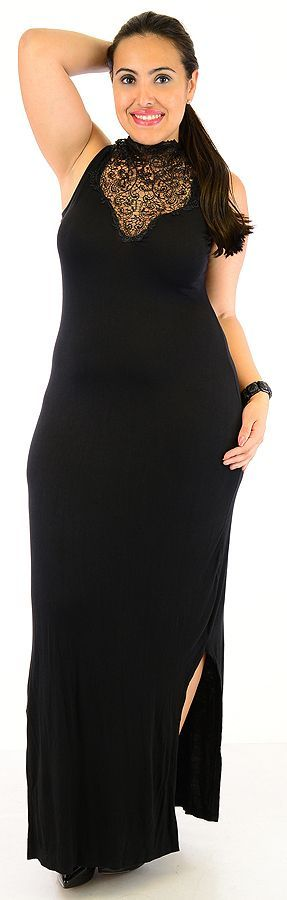 Awesome Casual Clothes For Women Desirable (Plus/Black)-Great Glam is the web's best sexy plus size online store clothing website for 1X 2X and 3X clothes for women and juniors. Check more at http://24myshop.cf/fashion-style/casual-clothes-for-women-desirable-plusblack-great-glam-is-the-webs-best-sexy-plus-size-online-store-clothing-website-for-1x-2x-and-3x-clothes-for-women-and-juniors/