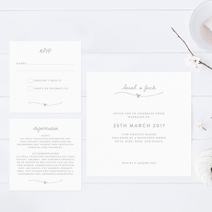 125 best Boho Wedding Stationery Our Collection images on