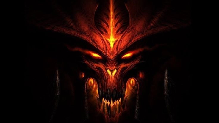 BlizzCon 2017: No New Diablo Announcements This Year - IGN News Blizzard has announced it won't be making any Diablo-related announcements at this year's BlizzCon. September 29 2017 at 06:51PM  https://www.youtube.com/user/ScottDogGaming