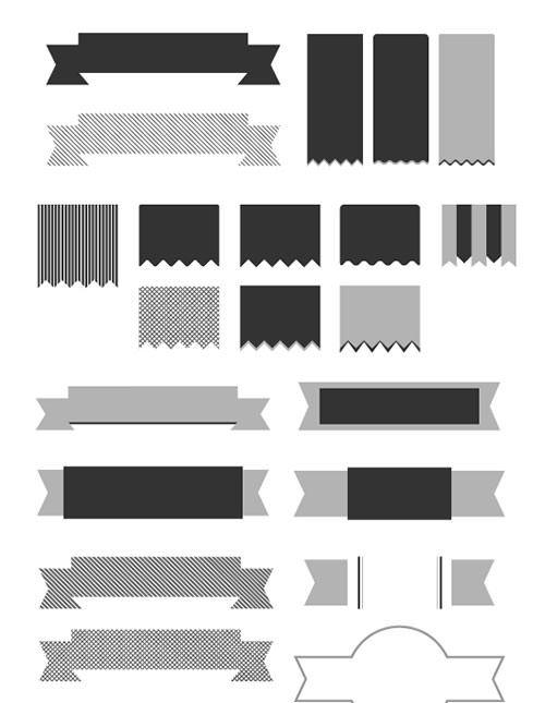 Minimal-Vector-Ribbons-V-01-big(2)