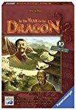 Deal: In the Year of the Dragon: 10th Anniversary Edition  Ravensburger In the Year of the Dragon: 10th Anniversary Edition Strategy Board Game Price: $18.85 Buy on Amazon  MSRP: $44.99 BGG Rating: 7.8  The post Deal: In the Year of the Dragon: 10th Anniversary Edition appeared first on BG SMACK.