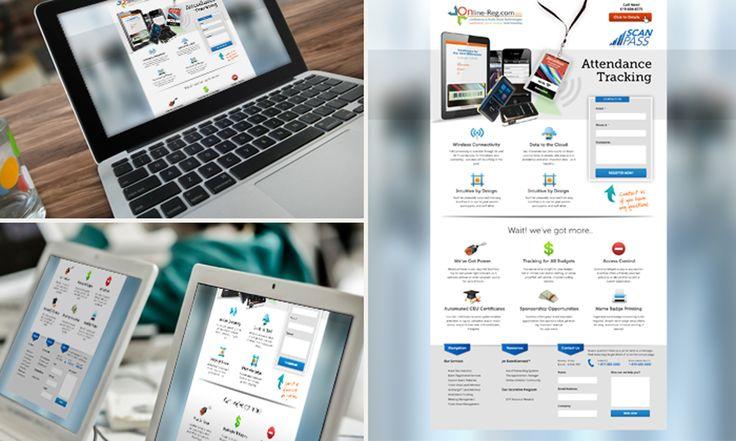 Wordpress Plugin, Widget or Theme Customization