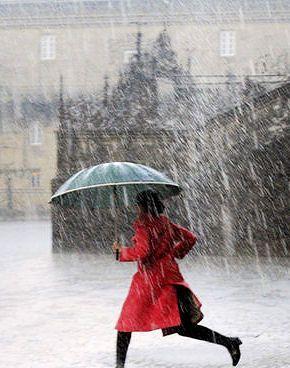 Rainy Day.:).Did.G.
