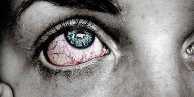 libera_psi: Vivir con el dolor crónico