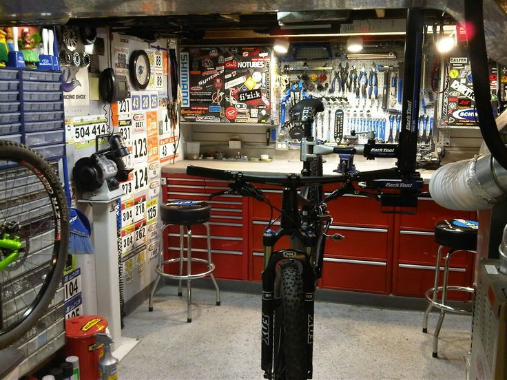 the 25 best bike stand clamp ideas on pinterest Built in Bookshelves plans for making bookshelves