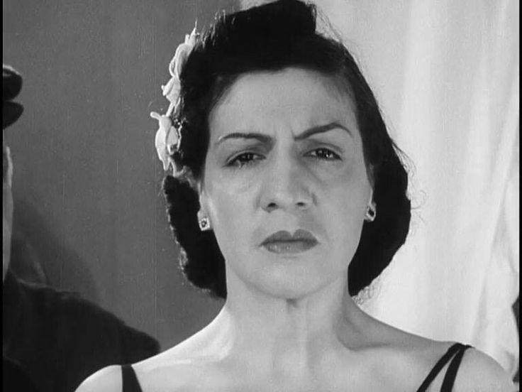 Νίτσα Τσαγανέα