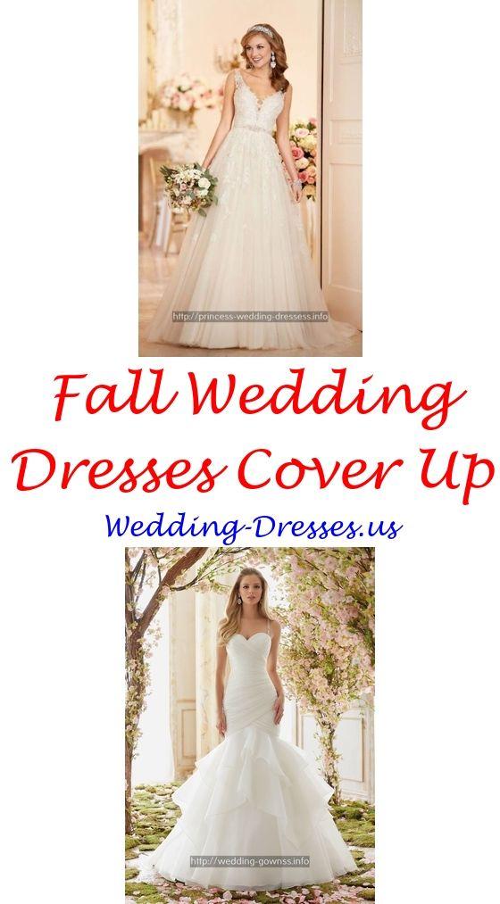 Cheap used wedding dresses ukraine