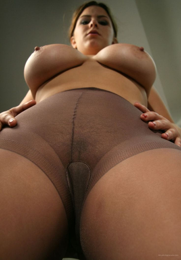 Those Pantyhose Dicks 73