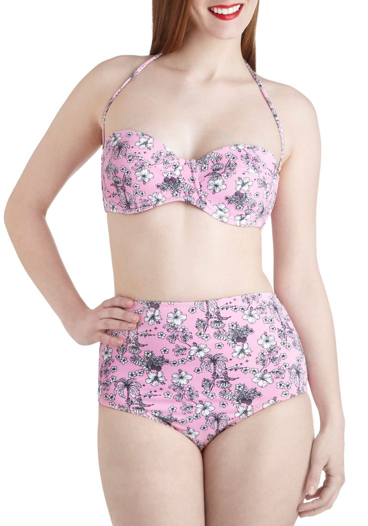 17 Best Images About Clothes Swimsuits On Pinterest