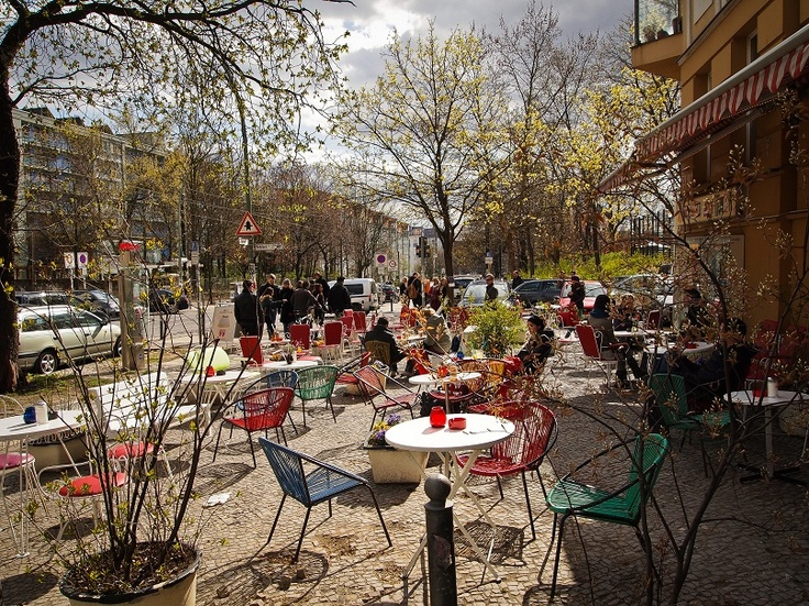 17 best images about cool places in berlin on pinterest mondays sun and waffles. Black Bedroom Furniture Sets. Home Design Ideas