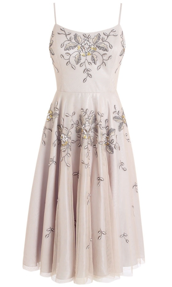 Debenhams Ss13 Collection Our 50 Fave Fashion Picks Best Wedding Guest