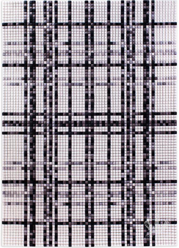 Tweed Mosaic