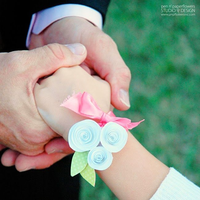 LIFE | Father Daughter Dance