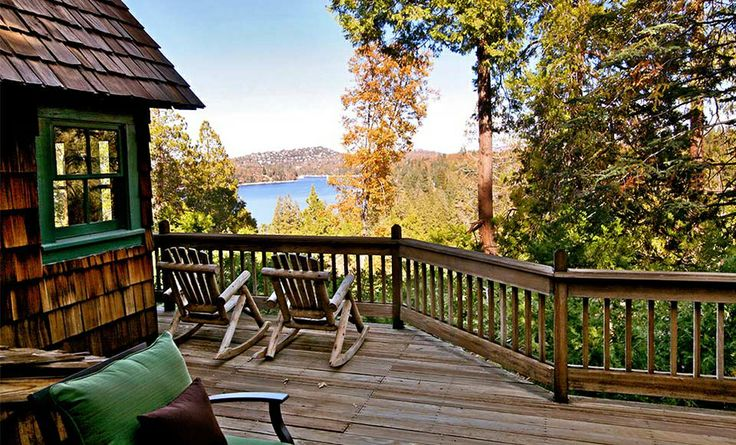 groupon at the night springs gatlinburg elk smoky rentals mountains resort cabins pin in up stay to cabin for