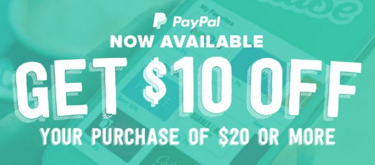 Save $10 on $20 Gift Cards at Raise.com!