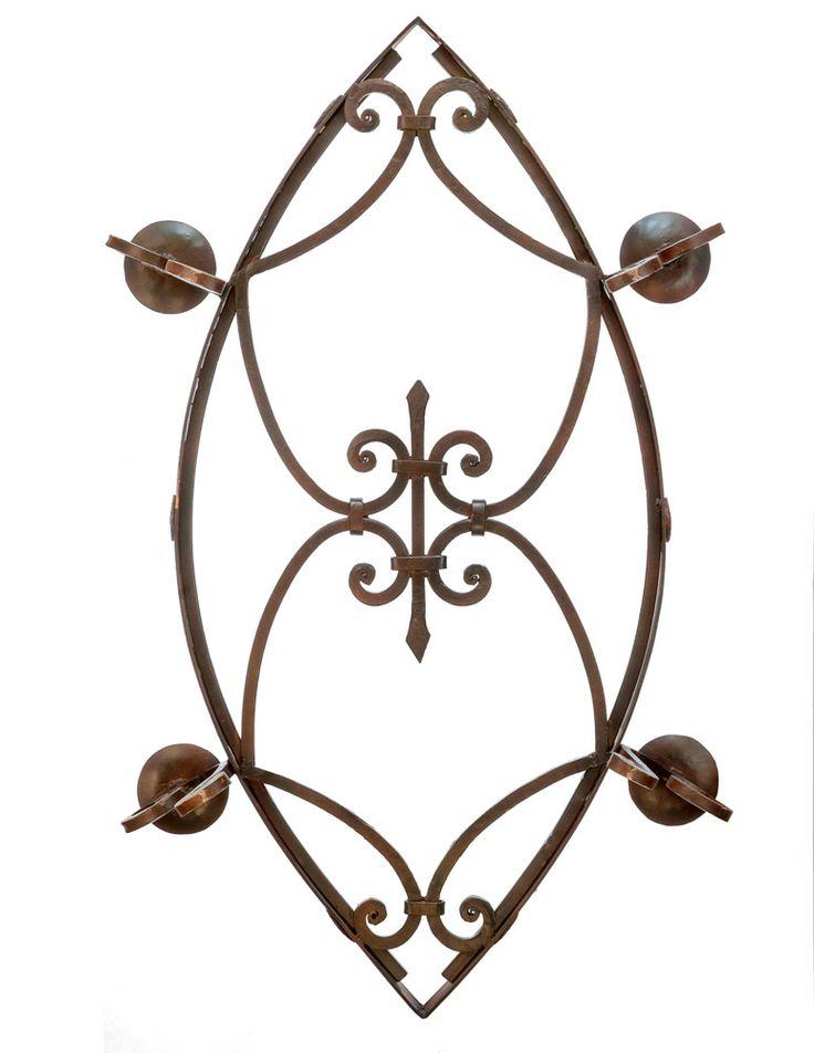 27 Best The Design Vine Santangelo Lighting Images On