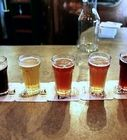 3 Ways to Brew Your Own Beer - wikiHow