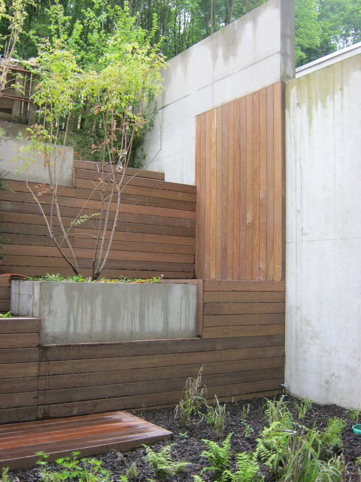 17 best images about vereal chantier en cours on pinterest for Amenagement jardin luxembourg