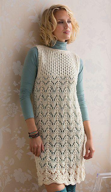 25+ best ideas about Skirt knitting pattern on Pinterest ...