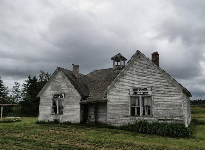 123 Best This Old School House Images On Pinterest