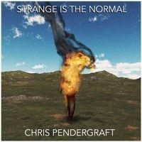 Strange Is The Normal(FlimmFlammMan) by Chris Pendergraft on SoundCloud