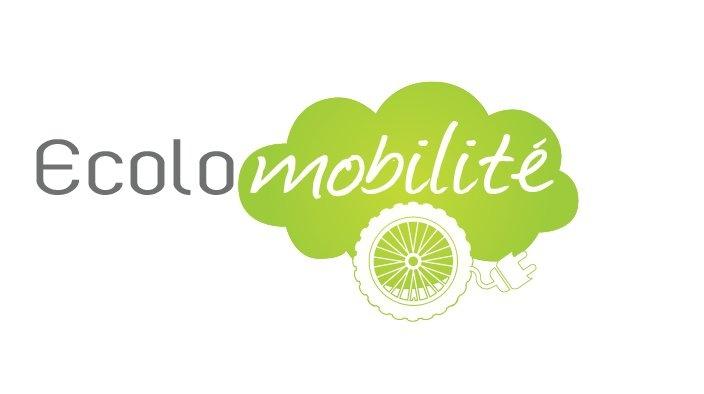 Ecolo mobilité