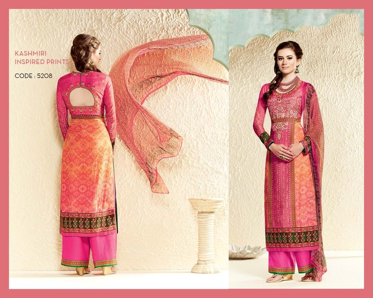To Place Order Please Email Us At angelsfashion10@gmail.com Or Whatsapp Us At +91-7600408305   Visit Our Link https://www.facebook.com/Angelsfashion10  http://www.ebay.in/usr/angelsfashion.in