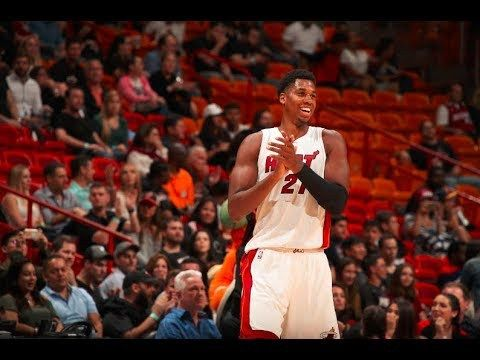 Check out the top blocks of Hassan Whiteside from the 2016-2017 NBA season! Subscribe to the NBA:  For news, stories, highlights and more, go to our official website at  Get NBA LEAGUE PASS: source   https://www.crazytech.eu.org/hassan-whiteside-top-10-blocks-of-2016-2017-nba-season/