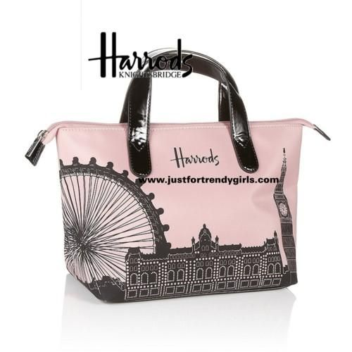 Harrods Handbags Collection Just For Trendy S Terribly British Pinterest And Bags