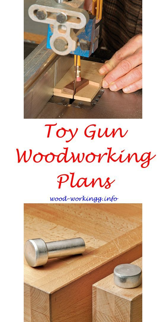 Woodworking Plans Corner Dining Nook Woodworking Plans Marble Run Classy Coat Rack Plans Woodworking Projects