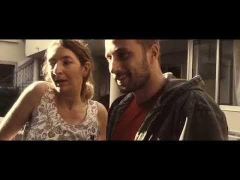 De oxido y hueso - Español - (HD)