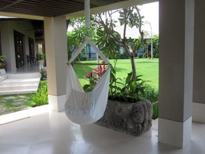 hanging hammock bed in bali   natures sway 73 best love our baby hammocks images on pinterest   baby hammock      rh   pinterest