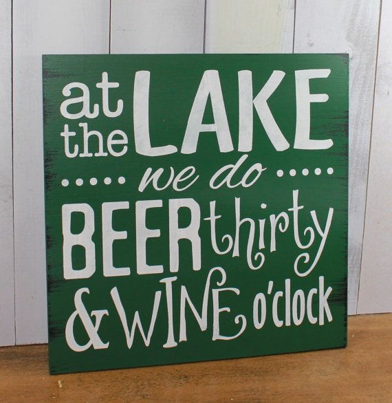 1000 Images About Funny Bar Signs For L5y On Pinterest: 1000+ Ideas About Beer Decorations On Pinterest