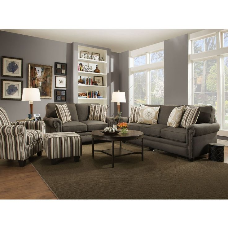 visit connu0027s homeplus to shop our living room furniture including our swan living room sofa u0026 loveseat dark stone apply for our yes money credit and