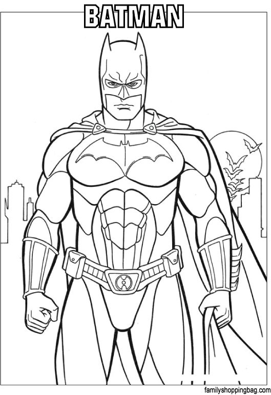 coloring pages for kids only | 9 besten Thor Malvorlagen Bilder auf Pinterest | Thor ...