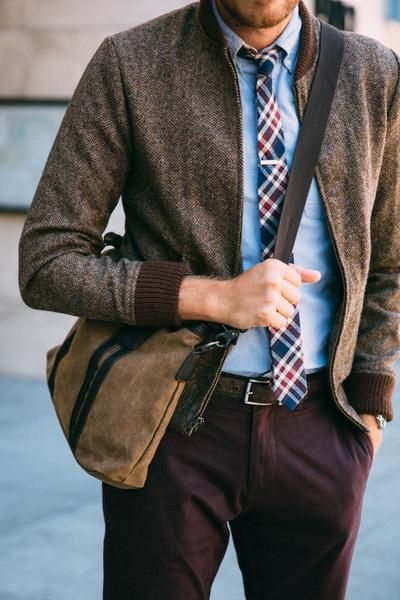 The New Haven Skinny Tie - Shop Stay Classic - 3