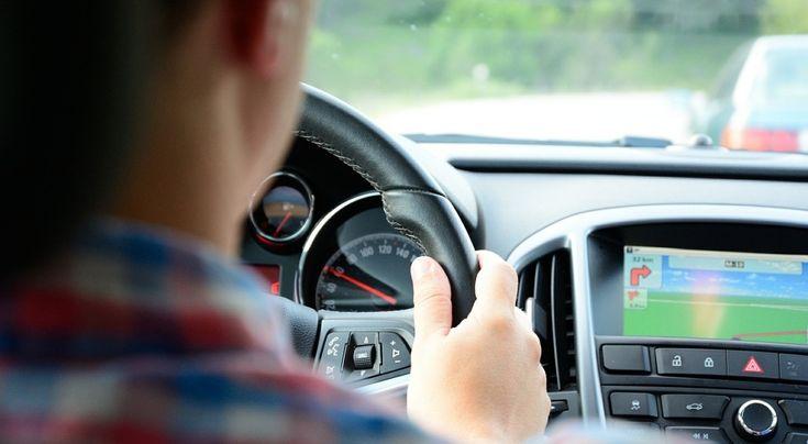 Bezdech senny niebezpieczny dla kierowców  * * * * * * www.polskieradio.pl YOU TUBE www.youtube.com/user/polskieradiopl FACEBOOK www.facebook.com/polskieradiopl?ref=hl INSTAGRAM www.instagram.com/polskieradio