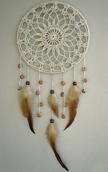 Photo~~dream catcher~~