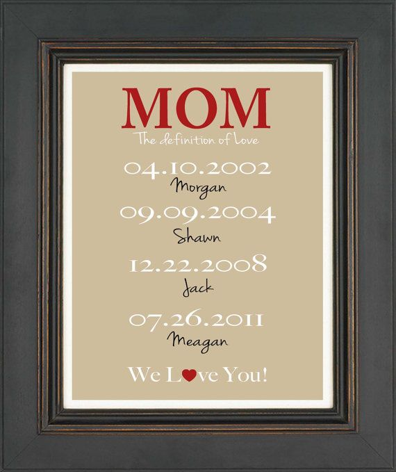46 best Mother\'s Day! images on Pinterest   Mother\'s day, Filing and Mom