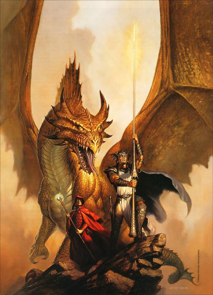 58 best books dragonlance realms etc images on pinterest todd lockwood fandeluxe Ebook collections